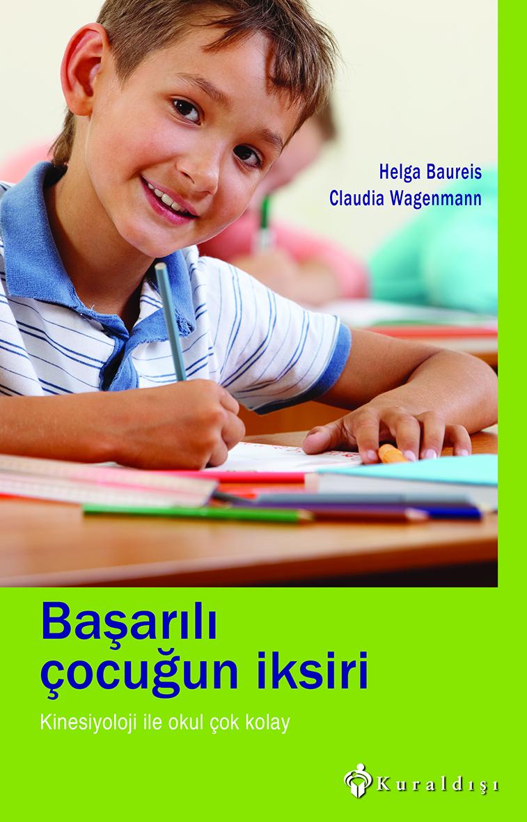 BASARILI COCUGUN IKSIRI