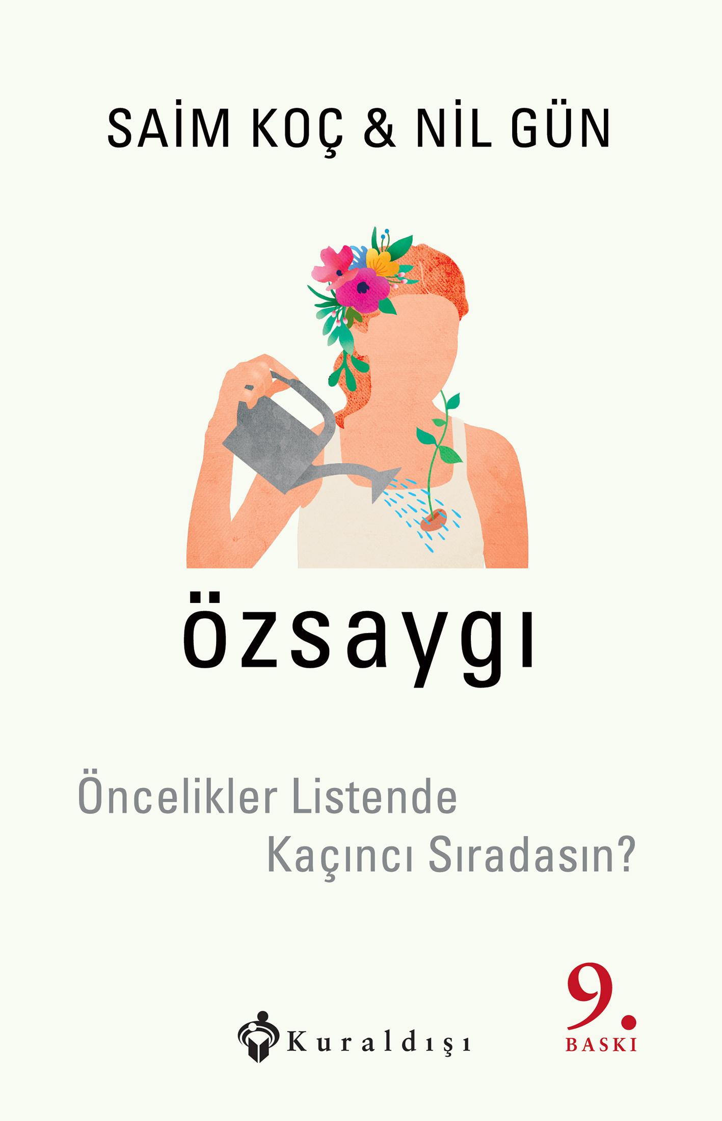ozsaygi
