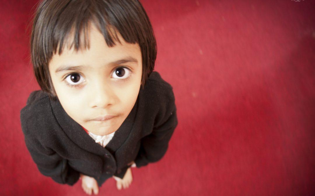 Ritalin Çocukları – Dikkat Eksikliği Sendromu
