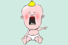 Bebeğin Doğar Doğmaz Ağlaması Gerekli mi?