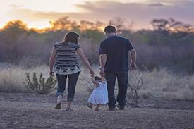 Çocuğunuzu Resimlerinden Keşfedin